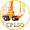 Cplso Logo